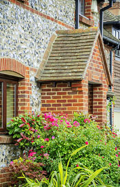 Porch Builders Polegate (BN26)